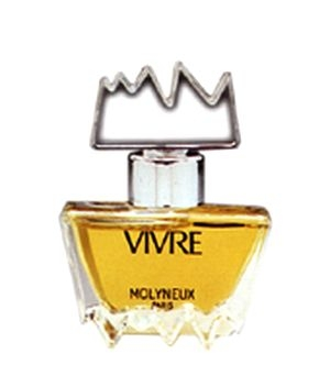 Vivre Molyneux for women