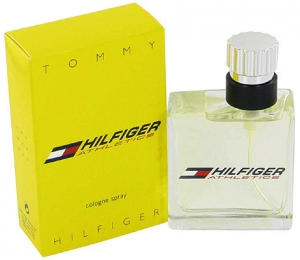Hilfiger Athletics Tommy Hilfiger for men