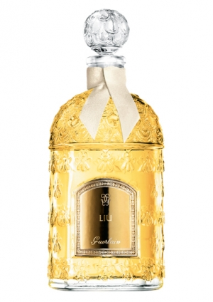 Liu Guerlain for women
