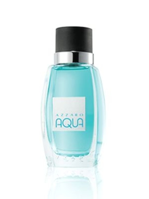 Azzaro Aqua Azzaro for men