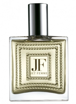 Avon Jet Femme Avon for women
