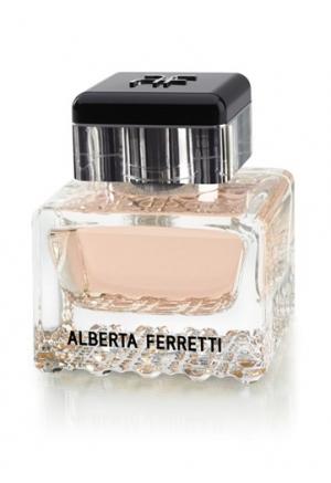 Alberta Ferretti Alberta Ferretti for women