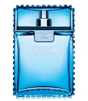 Versace Man Eau Fraiche Versace for men