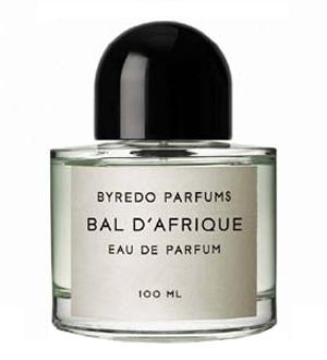 http://fimgs.net/images/perfume/nd.6458.jpg