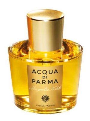 http://fimgs.net/images/perfume/nd.6483.jpg