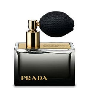 L`Eau Ambree Prada for women