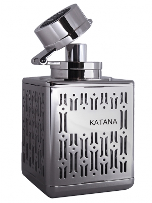Katana Atelier Flou for men