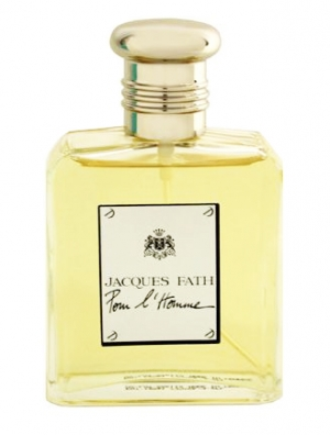Fath Pour L`Homme Jacques Fath for men