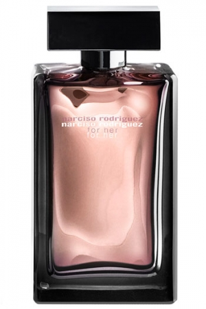 Narciso Rodriguez for Her Musc Eau de Parfum Intense Narciso Rodriguez for women