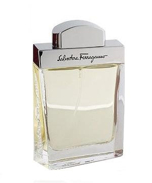 Salvatore Ferragamo pour Homme Salvatore Ferragamo for men