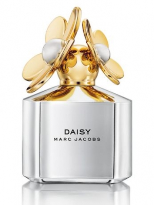 Daisy Silver Edition Marc Jacobs for women