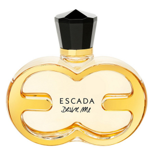 Desire Me Escada for women
