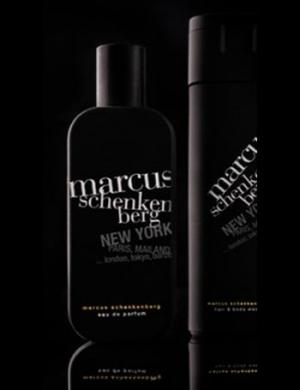Marcus Schenkenberg Eau de Parfum LR for men