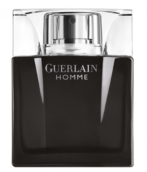 Guerlain Homme Intense Guerlain for men