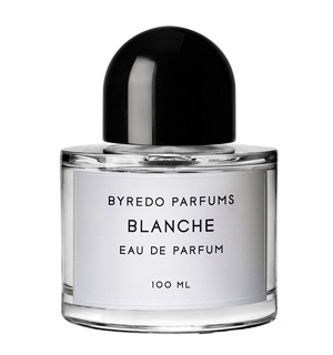 Blanche Byredo for women