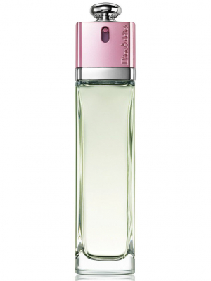 Dior Addict 2 Eau Fraiche Dior for women