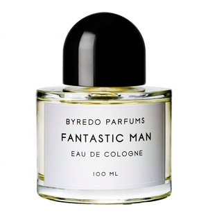 Fantastic Man Byredo for men