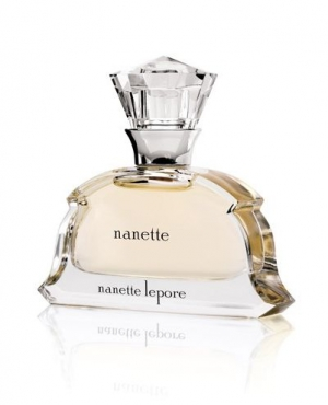 Nanette Nanette Lepore for women