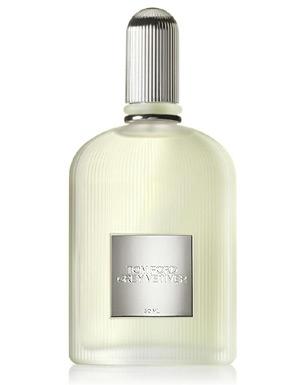 grey vetiver tom ford cologne a fragrance for men 2009. Black Bedroom Furniture Sets. Home Design Ideas