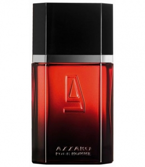 Azzaro Pour Homme Elixir Azzaro for men
