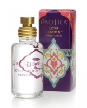 Lotus Garden Pacifica for women