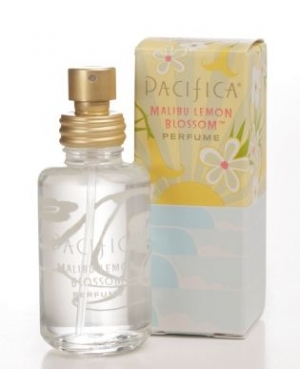 Malibu Lemon Blossom Pacifica for women
