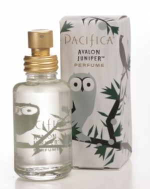 Avalon Juniper Pacifica for women and men
