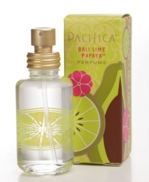 Bali Lime Papaya Pacifica for women