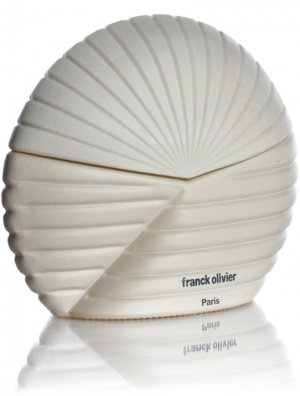 Franck Olivier Franck Olivier for women