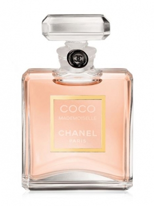 Coco Mademoiselle Parfum Chanel for women