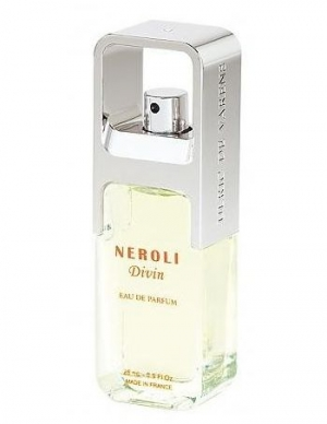 Varens essentiel Neroli Divin Ulric de Varens for women
