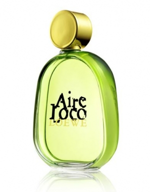 Aire Loco Loewe for women