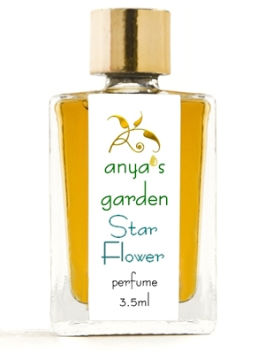 Star Flower Anya`s Garden for women and men