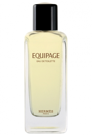 Equipage Hermes for men