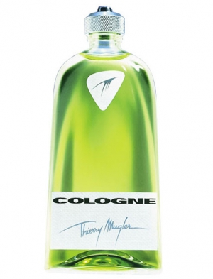 Mugler Cologne Thierry Mugler for women and men