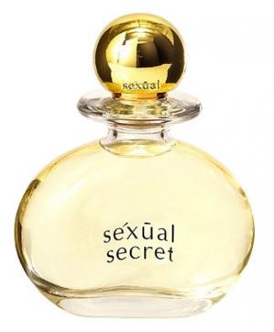 Perfume Sex 43