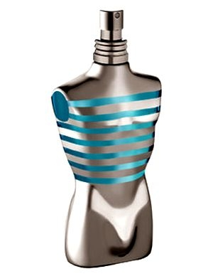 Le Male Limited Edition 2009 Jean Paul Gaultier for men