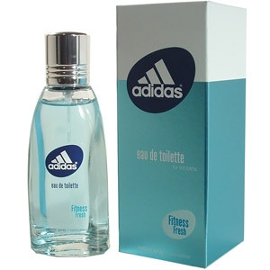 Adidas Woman Fitness Fresh Adidas for women