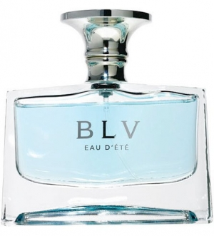 BLV Eau d`Ete Bvlgari for women