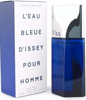 L'Eau Bleue d'Issey Pour Homme Issey Miyake for men