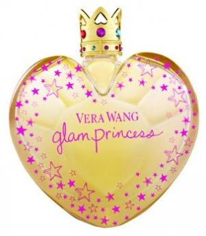 Glam Princess Vera Wang for women