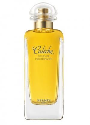Caleche Fleurs de Mediterranee Hermes for women