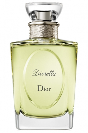 Les Creations de Monsieur Dior Diorella Dior for women