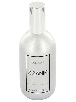 Zizanie Fragonard for men
