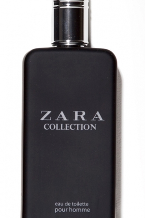 Zara Collection Man Zara for men