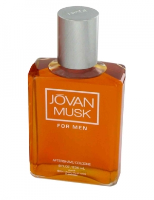 jovan musk for men jovan cologne a fragrance for men 1973. Black Bedroom Furniture Sets. Home Design Ideas