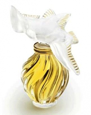 L`Air du Temps Cristal d`Or Nina Ricci for women