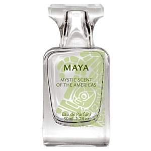 Maya Scents of Time for women