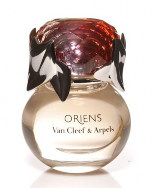 Oriens Van Cleef & Arpels for women