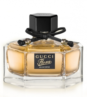 Flora by Gucci Eau de Parfum Gucci for women